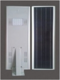 Solárne svietidlo All in one SGT40-18W