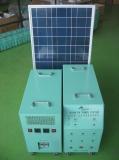 500W Photovoltaick�  ostrovn� syst�m pre dom�cnos�