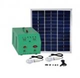 Všestranné solárne LED osvetlenie SK301/ SK301A