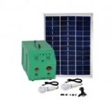 Všestrané solárne LED osvetlenie SK303/ SK303A