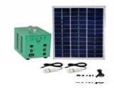 Všestranné solárne LED osvetlenie SK902