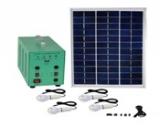 Všestranné solárne LED osvetlenie SK903