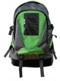 Solárny batoh SGT 1