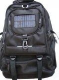 Solárny batoh SGT 2