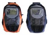 Solárny batoh SGT 3