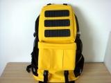 Solárny batoh SGT 4