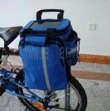 Solárna taška na bicykel SGTb 2