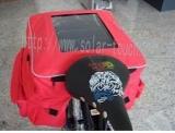 Solárna taška na bicykel SGTb 3
